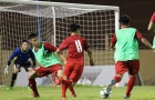 ĐT U20 Việt Nam: Không cầu thủ nào chắc suất dự U20 World Cup 2017
