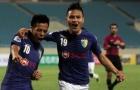 18h30 ngày 19/4, Ceres-Negros vs Hà Nội FC: Giành vé đi tiếp sớm?