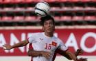 U20 Vanuatu làm 'quân xanh' cho U20 Việt Nam trước thềm U20 World Cup
