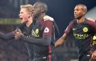 Đòi nợ Leicester, Toure sẽ đem đến sự khác biệt?