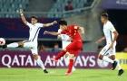 'Tội đồ' U20 Việt Nam tin sẽ thắng U20 New Zealand nếu tái ngộ