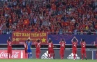 Điểm tin bóng đá Việt Nam sáng 27/5: U20 Việt Nam sẽ lách qua cánh cửa hẹp
