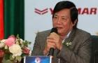 Chuyên gia Nguyễn Sỹ Hiển tiếc cho Quang Hải, chỉ ra điểm yếu của U20 Việt Nam