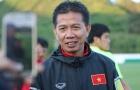 Điểm tin bóng đá Việt Nam sáng 28/5: 'Chúng ta chỉ có 1 sự lựa chọn trước Honduras'