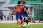 Điểm tin bóng đá Việt Nam sáng 26/06: Xuân Trường sẽ ra sân trận đấu Gangwon gặp đội cuối bảng