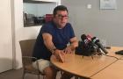 Đối thoại Mino Raiola: 'Tôi và Donnarumma bị đe dọa bằng cái chết!'