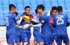 Điểm tin bóng đá Việt Nam 09/08: U22 Việt Nam quyết thắng Busan tạo đà SEA Games 29