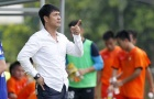 Điểm tin bóng đá Việt Nam sáng 13/08: Hữu Thắng trách truyền thông làm khó U22 Việt Nam