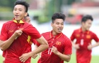 Điểm tin bóng đá Việt Nam sáng 17/08: Báo châu Á đưa U22 Việt Nam lên mây xanh
