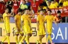 U20 Trung Quốc xin gia nhập, Giải Hạng tư nước Đức phản ứng
