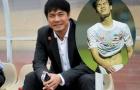 Điểm tin bóng đá Việt Nam sáng 10/09: Văn Toàn, Xuân Trường, Hữu Thắng được đề cử giải Fair-play 2017
