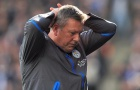 Leicester City, đừng để trở thành chuyện cổ tích không có hậu