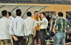 Đừng hạ thấp thành quả của Quảng Nam FC!