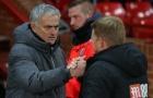 Vì sao Man Utd mất kiểm soát trước Bournemouth?