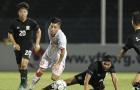 Viễn cảnh vắng bóng chủ nhà ở chung kết giải U21 Quốc tế 2017