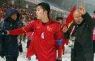Điểm tin bóng đá Việt Nam sáng 20/03: Cầu thủ 9X lên ĐTQG, Xuân Trường đeo băng thủ quân