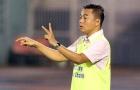 """Sài Gòn FC trước thềm V-League 2018: Lương duyên """"cò"""" Đại hay sức trẻ Tài Em lên tiếng?"""