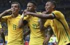 Điều bất ngờ nào có thể chờ đợi tại World Cup 2018?