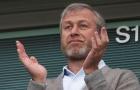 'Người ấy xuất hiện ở Stamford Bridge, đó là điều quan trọng với các fan'