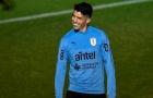 Cuối cùng, Suarez cũng nói lời thật lòng về việc Messi lạm quyền tại Barca