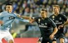 Xây dựng 'triều đại' mới tại La Liga, Lopetegui muốn có một 'cận thần'