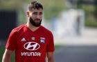 Sắp mất Lo Celso, 'Kẻ diệt khổng lồ' chi 60 triệu euro, quyết chiêu mộ trái tim của Lyon