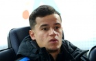 Hỏi mua 'bom xịt' Barca, Man Utd nhận câu trả lời cực gắt từ người đại diện