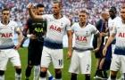 Quăng 'mẻ lưới' tóm gọn trụ cột Spurs, Atletico lộ rõ ý đồ thống trị châu Âu