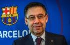 Nghèo đến mức thiếu tiền thanh toán lương, Barca buộc phải 'đem con bỏ chợ'