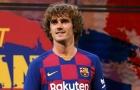 Đối đầu Chelsea ở tour du đấu hè, Barca sẽ sử dụng đội hình nào?