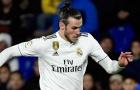 'Gareth Bale sẽ được chào đón tại đây'