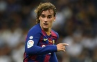 'Ý định xấu' của Griezmann khiến Valverde vô cùng hài lòng