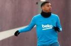 Nhận 3 lời đề nghị hấp dẫn cho sao thất sủng, Barca vẫn chưa dám cất lời