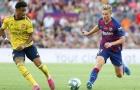 'Vậy là De Jong đang cố chơi như Barca của Pep rồi'
