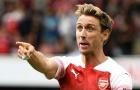 'Cận vệ già' Arsenal nhận được lời đề nghị từ Tây Ban Nha