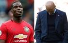 NÓNG! Zidane từ bỏ mục tiêu chuyển nhượng hàng đầu, fan MU vui mừng khôn xiết