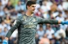 'La Liga bắt đầu từ trận đấu đầu tiên chứ không phải trước đó'