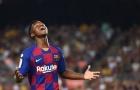 Thuyết phục Valverde cho ra mắt La Liga ở tuổi 16, tài năng trẻ này có gì hấp dẫn?