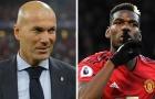 'Rời Man Utd với cậu ấy lúc này là rất khó dù đã có những trao đổi'