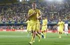'Real Madrid bắt buộc phải luôn giành chiến thắng'