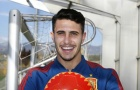 'Tây Ban Nha phải tạo ra những thành công mới'