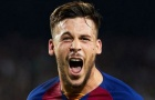 'Hiện tượng' của Barca sẽ nhận được đãi ngộ lớn nếu hoàn thành điều kiện này