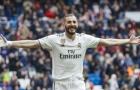 Đã rõ lý do Zidane đột ngột đưa 'máy quét' ra nghỉ