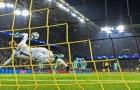 NÓNG! Người nhện Barca tiết lộ bí quyết đánh bại Marco Reus trên chấm phạt đền