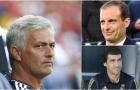 Zidane chưa ngồi ấm ghế, NHM Real đã vội tiến cử một cái tên lên BLĐ