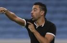 NÓNG! Xavi lên tiếng về việc thế chỗ Valverde, NHM Barca 'nín thở' trông chờ