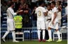 Fan Real cảnh báo Varane: 'Cậu ta rất xứng đáng... Hãy cẩn thận!'