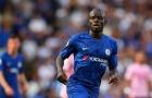 Zidane ra chỉ thị, yêu cầu Real chi 130 triệu cướp bùa hộ mệnh Chelsea