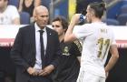 Bale lên tiếng, tiết lộ khả năng ra sân ở El Clasico