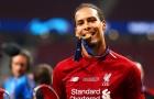 Messi - Valverde đồng lòng, Barca chi 100 triệu đón siêu trung vệ Liverpool